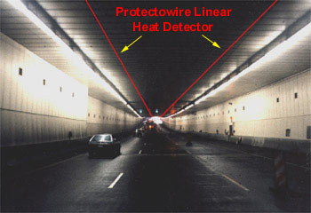 [Image: tunnel1.jpg]