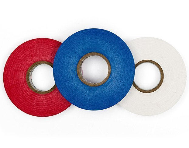 #35 Splicing Tape (Available in white, red, and blue)