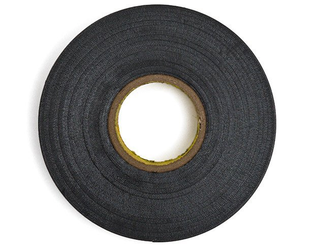 33+ Low Temperature Splicing Tape (Black)