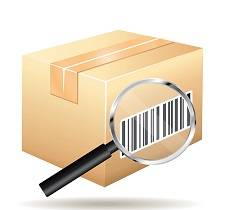 Protectowire Introduces New Shipment Tracking System