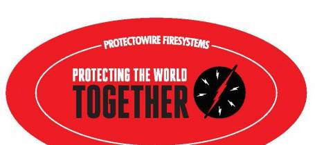 Protectowire Stickers Are Now Available