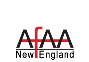 Gary Paul to Present on NFPA 241 at AFAA Online Meeting